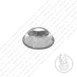 Repuesto | Lente 120° COB | 10mms.