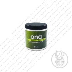 Neutralizador de Olores | Ona Block | Fresh Linen | 170 grs.