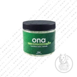 Neutralizador de Olores | Ona Gel | Apple Crumble | 732 grs.