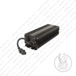 Balastro Electrónico Regulable | 600W | Garden Highpro