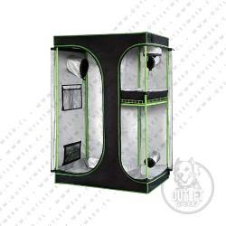 Carpa | 3 en 1 | 120 x 90 x 180 cms. | 600D | Helios Corporate