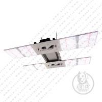 Serie X Quantum Board | 500W | Helios Corporate