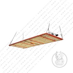 Slim Sun Pro Quantum Board | 240W | Helios Corporate