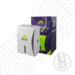 Deshumidificador   MiniDry   600 ml.   Grow Genetics