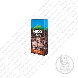 Micorrizas | Micotrue | 5 grs.