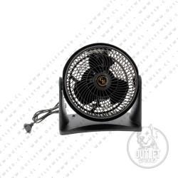 Ventilador | De Suelo | 30 cm. | VDL