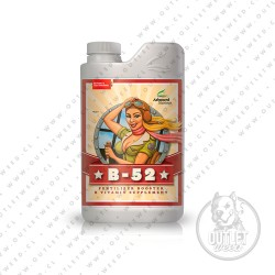 Fertilizante | B-52 | 1 lt. | Advanced Nutrients