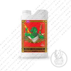 Fertilizante | Bud Ignitor | 250ml. | Advanced Nutrients