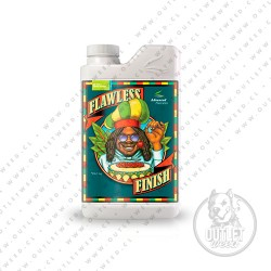 Fertilizante | Flawless Finish | 250ml. | Advanced Nutrients