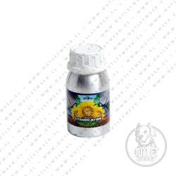 Fertilizante Orgánico | Auto Stimulator | 30 ml. | BAC