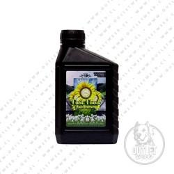 Fertilizante Orgánico | Fast Food Orgánico | 750 ml. | BAC