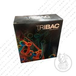 Fertilizantes Orgánicos | TriBAC | BAC