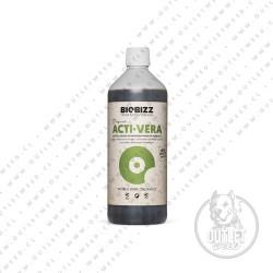 Fertilizante Orgánico | Acti-Vera | 250 ml. | Bio Bizz