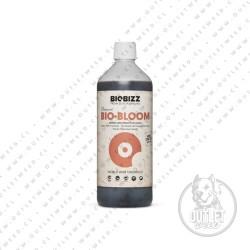 Fertilizante Orgánico de Floración | Bio Bloom | 1 lt. | Bio Bizz