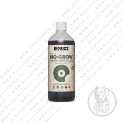 Fertilizante Orgánico de Crecimiento | Bio Grow | 1 lt. | Bio Bizz