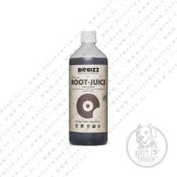 Fertilizante Orgánico de Crecimiento | Root Juice | 250 ml. | Bio Bizz