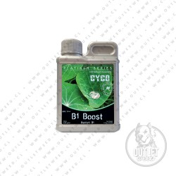 Fertilizante | B1 Boost | 250ml. | Cyco Nutrients