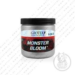 Fertilizante de Floración | Monster Bloom | 500 grs. | Grotek