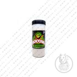 Guano Rojo | Rocoso | 200 grs. | Geoboost