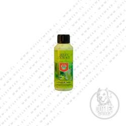 Fertilizantes | Algen | 250 ml. | House & Garden
