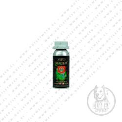 Fertilizantes | Amino | 100 ml. | House & Garden
