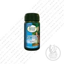 Líquido Anti Hongos | Hongos Foliares | 150 ml. | Anasac
