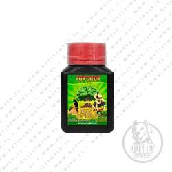 Fertilizante de Crecimiento | Green Explosion | 250 ml. | Top Crop