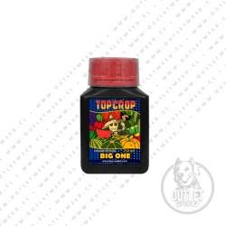 Fertilizante de Floración | Big One | 250 ml. | Top Crop
