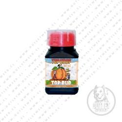 Fertilizante de Floración | Top Bud | 250 ml. | Top Crop