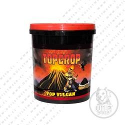 Fertilizante Orgánico | Top Vulcan | 700 grs. | Top Crop
