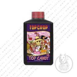 Fertilizante de Floración | Top Candy | 1 lt. | Top Crop