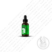 Wax Liquidizer | Banana OG | 15 ml.