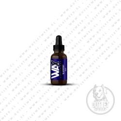 Wax Liquidizer   Blueberry   15 ml.
