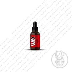 Wax Liquidizer   Original   15 ml.