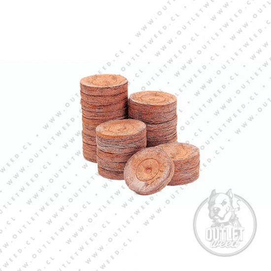 Germinador | Jiffy | Genérico