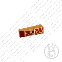 Boquillas | de Cartón | RAW