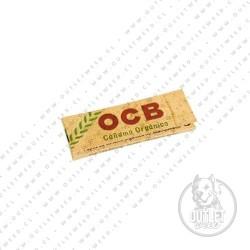 Papel   1 1⁄4   Orgánico   OCB