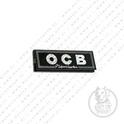 Papel   1 1⁄4   Premium   OCB