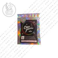 Semillas | Chef Genetics | Platinum Chef Runtz | Fem | 3 semillas