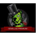 Semillas Premium