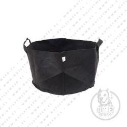 Macetero Textil | Pure Pot | 56,8 Lts. | The Pure Factory