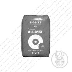 Sustrato | All Mix | 50 Lts. | Bio Bizz