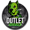 Outlet Weed | Growshop
