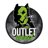 www.outletweed.cl